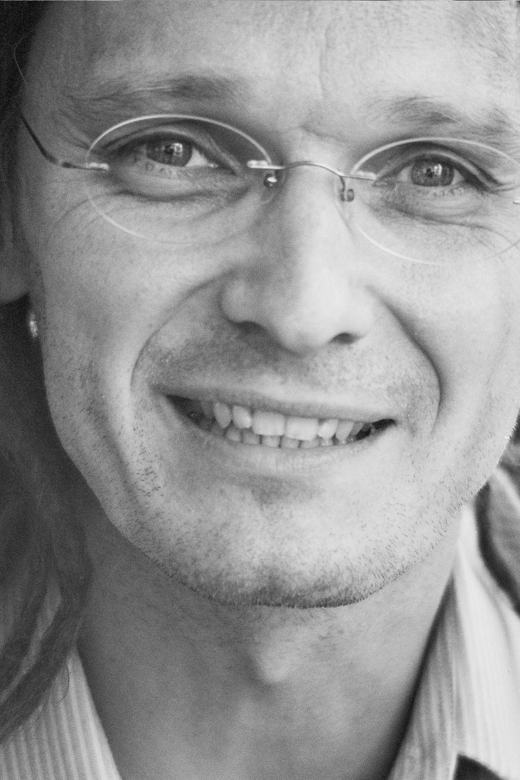 Stefan Holtel