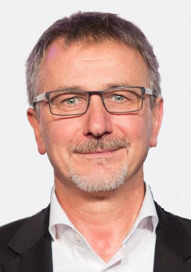 Franz-Peter Staudt