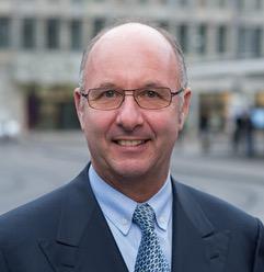 Lukas Michel