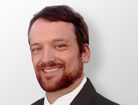 Oliver Marquardt