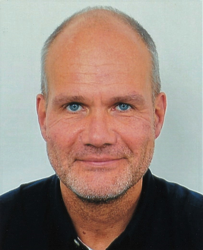 Markus Holthaus